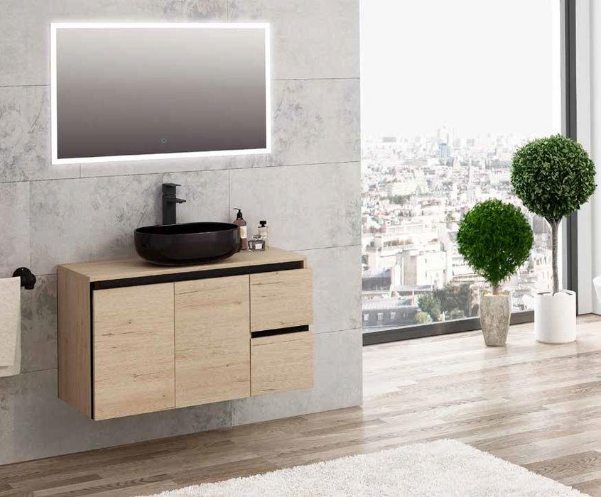 Fator Banho BathroomStorage