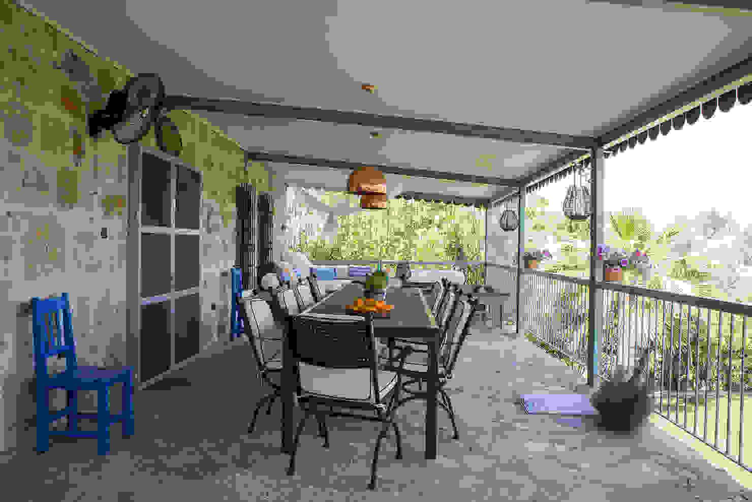 Yaz geçmeden balkonunuzu yeniden düzenleyin: Türk evlerinden 10 örnek fotoğraf!