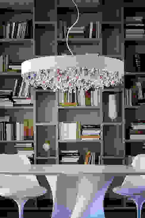 de lights4life GmbH & Co.KG Moderno