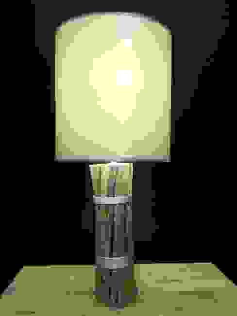 CHIEMSEE DESign: modern  von Chiemseedesign-living gallery,Modern