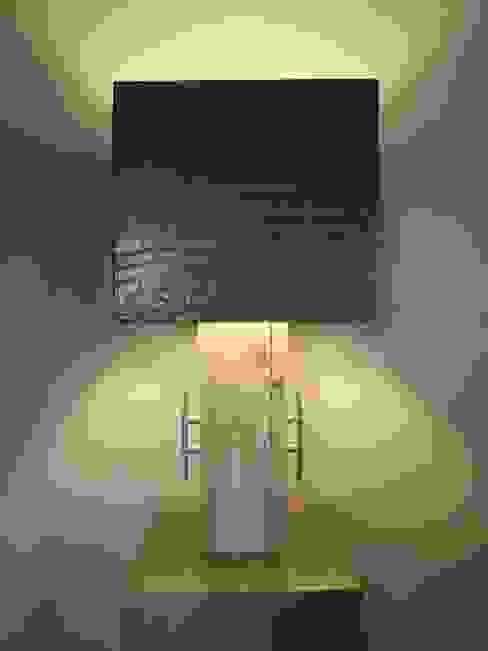 de estilo  por Chiemseedesign-living gallery , Mediterráneo
