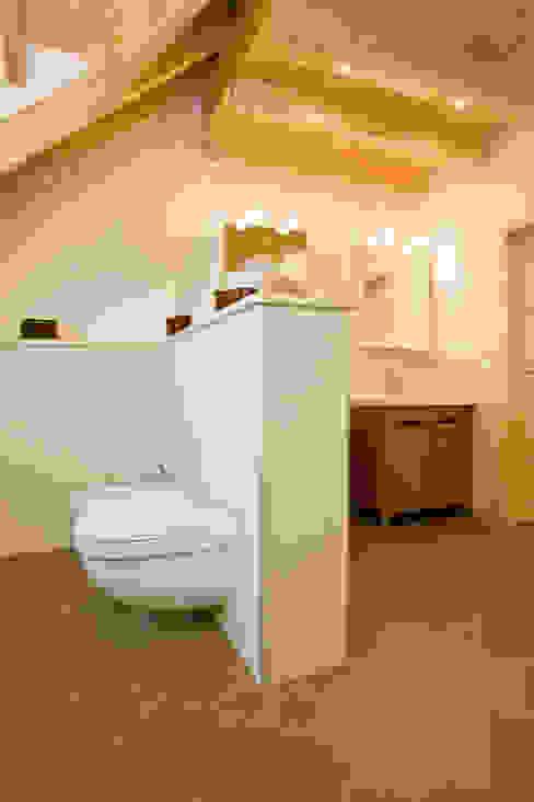Luxus-Bad Ausgefallene Badezimmer von Fliesen Hiersemann Ausgefallen