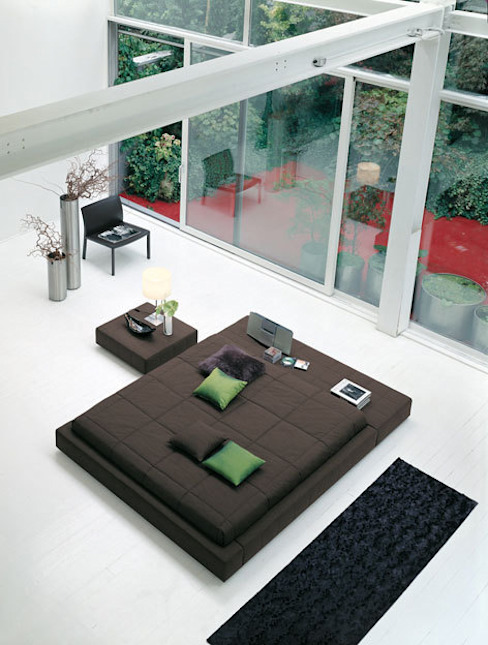 Fabulous Chill Out-Area CF89