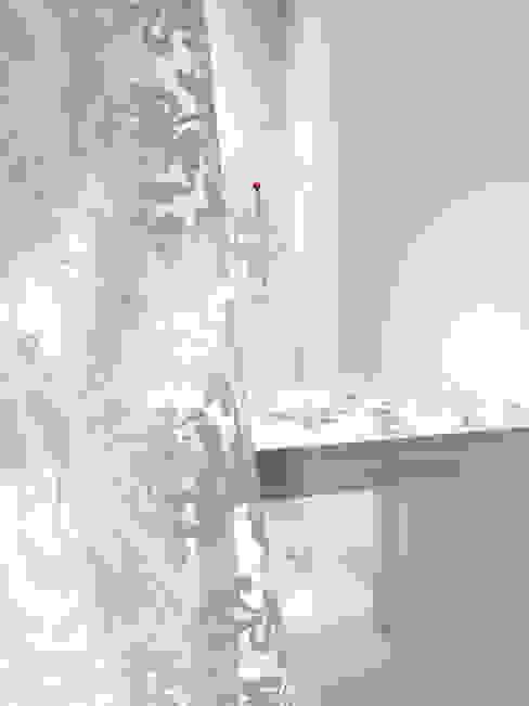 Dekorationsstoffe von Peer Steinbach - Raumaustattermeister mit Stil
