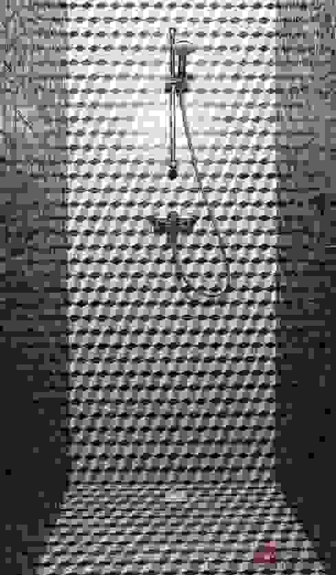 Mediterranean style bathrooms by Kolory Maroka Mediterranean