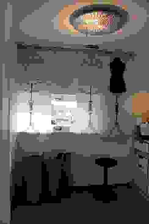 fotokasten GmbH Windows & doors Blinds & shutters
