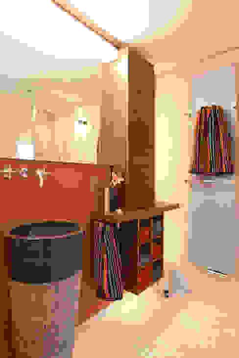 par Design by Torsten Müller Rural