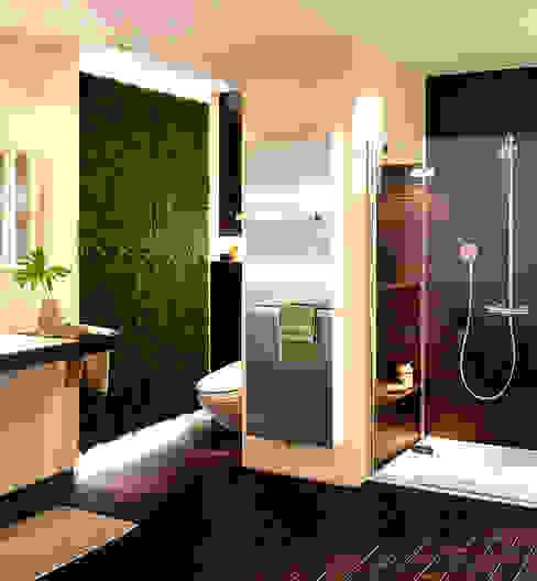 حمام تنفيذ Freund  GmbH