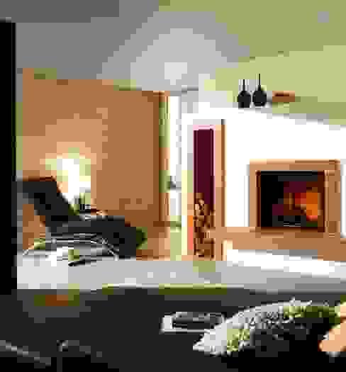 classic  by Freund  GmbH, Classic
