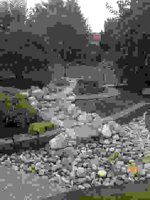 Rock Garden by Stein/Garten/Design e.K