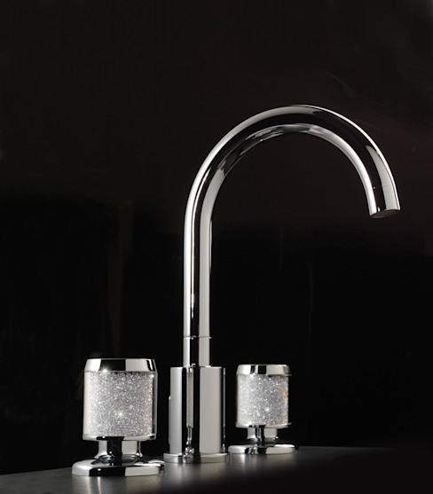 Griferias Maier KitchenSinks & taps