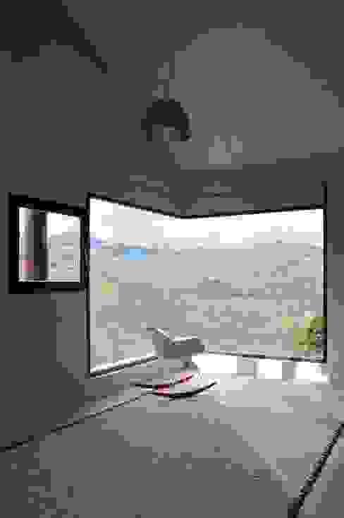 Зимние сады в . Автор – Fabio Barilari Architetti, Лофт