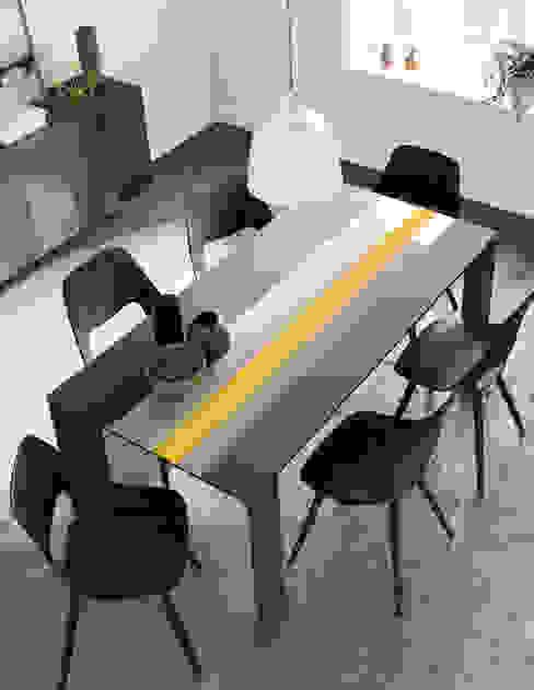 VIVE Mobiliario moderno para el hogar de VIVE Muebles Verge