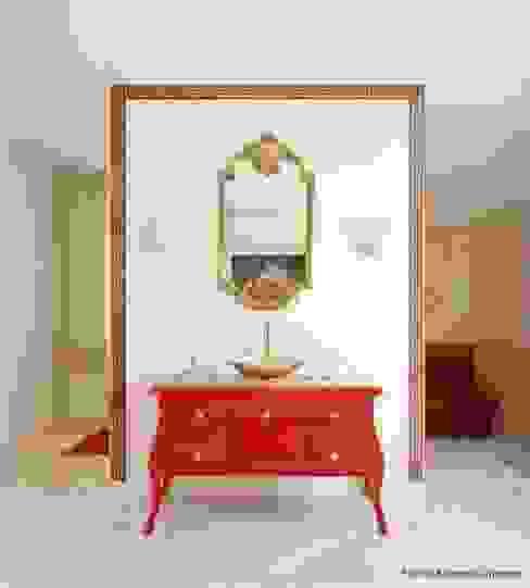 erdmannbaeder Salle de bain originale