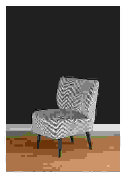 better.interiors ВітальняДивани та крісла
