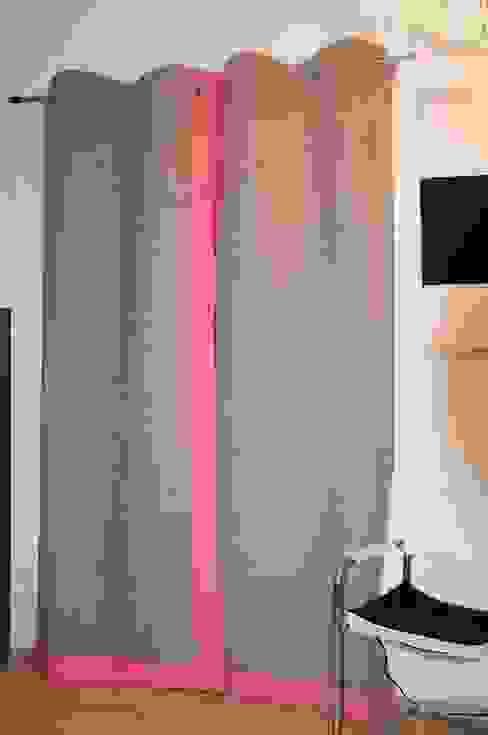 modern  by monofaktur GmbH, Modern Wool Orange