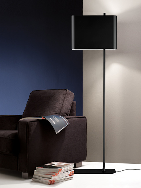 modern  by GRUPO LINEAS TC, Modern