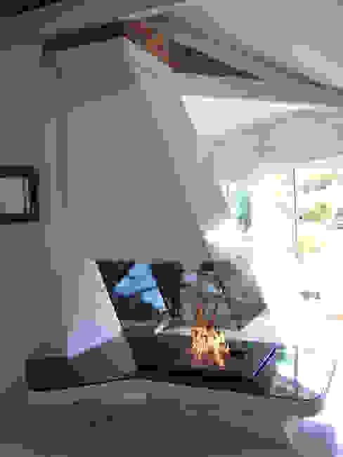 modern  von Bloch Design, Modern
