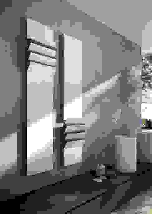 VD 5501 par Varela Design Éclectique