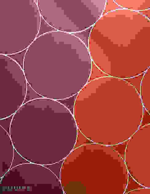 ทันสมัย  โดย Equipe Ceramicas, โมเดิร์น