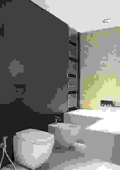 AEX home Bagno moderno di Ernesto Fusco Moderno Quarzo