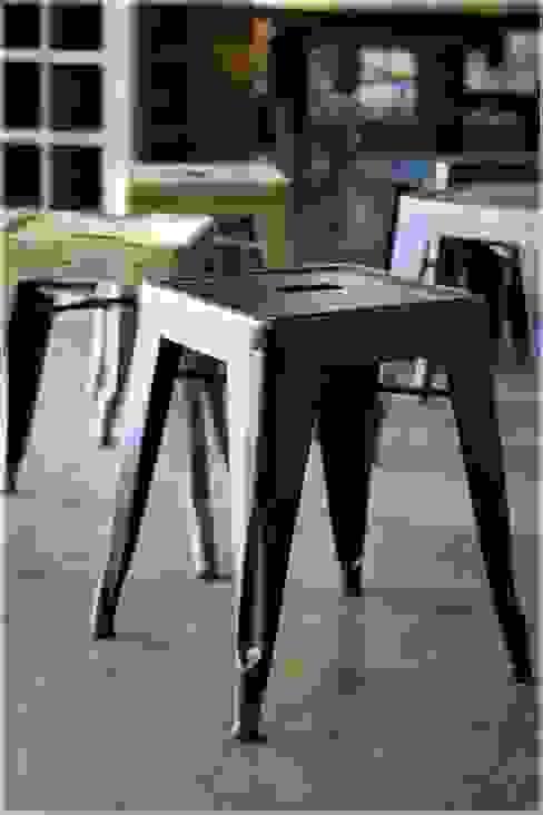 industri  oleh func. functional furniture , Industrial
