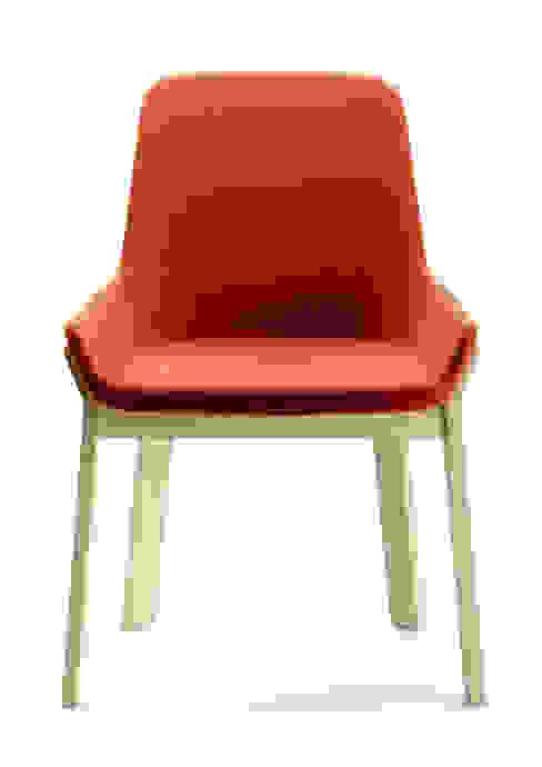 Koila Chair par homify