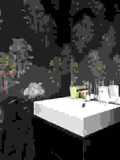 Marylebone Moderne Badezimmer von LEIVARS Modern