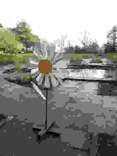 Windmill Fabbedfx Garden Accessories & decoration