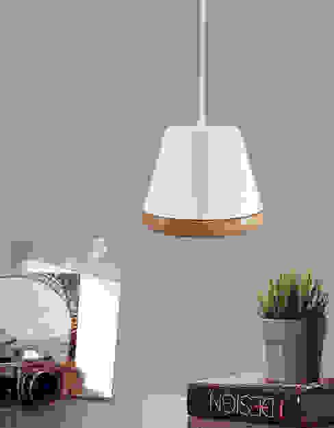 modern  by Sabrina Fossi Design, Modern