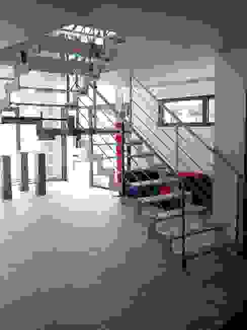 di Escalissime Moderno