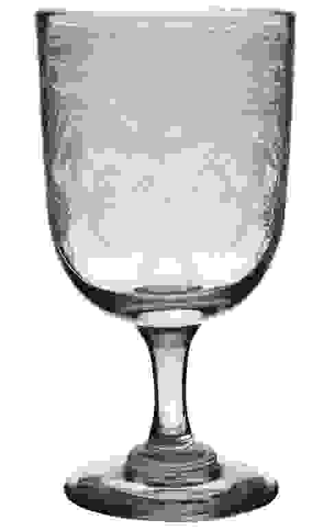 Cocktail Time Lavish Shoestring Klasik
