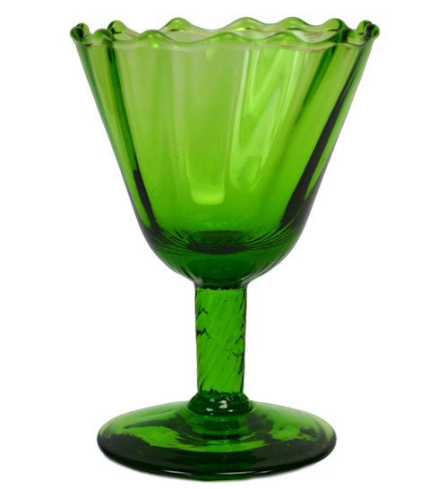 Cocktail Time von Lavish Shoestring Klassisch