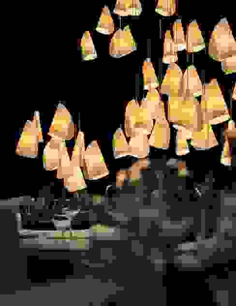 Bocci Products de Future Light Design
