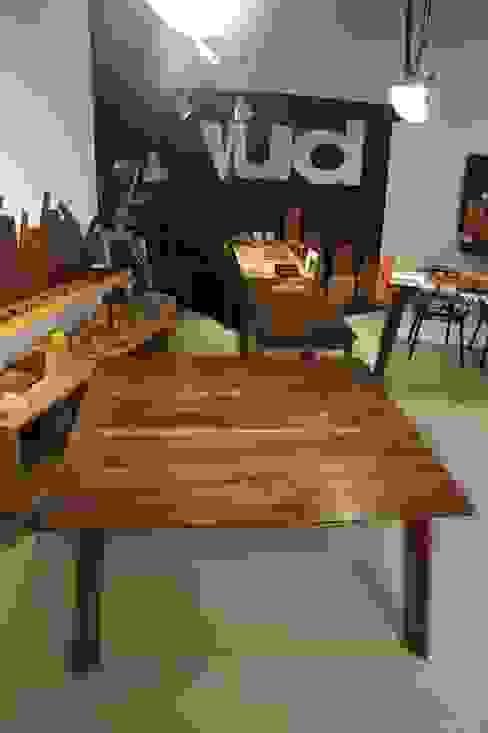 10 idee per il tuo tavolo quadrato: la bellezza della