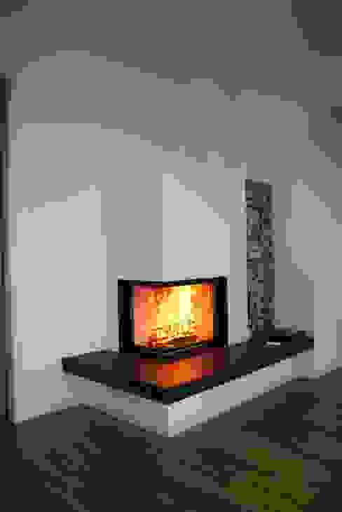 by Masuch GmbH, Kamin- und Ofenbau