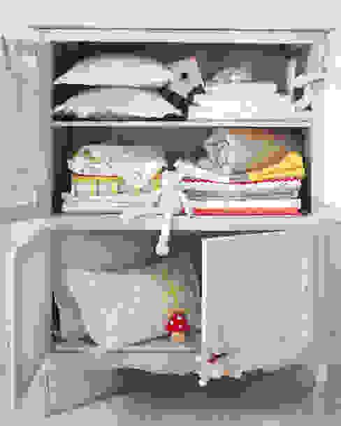 por Fantasyroom-Wohnträume für Kinder Clássico