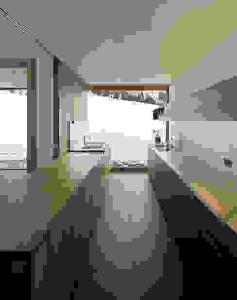 Ausgefallene Küchenarbeitsplatten
