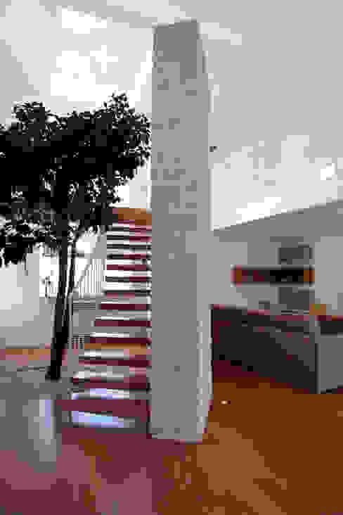 m12 architettura design 지중해스타일 주택