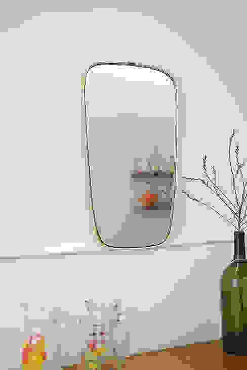miroirs années 50 par Intérieur Vintage