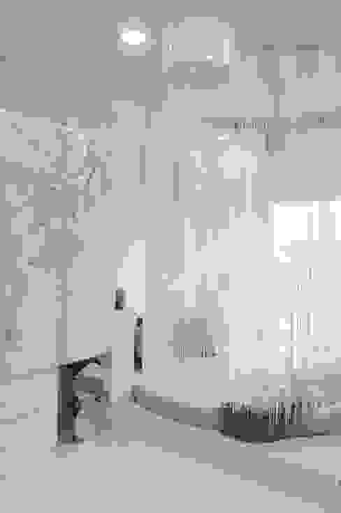 Dream Modern style bedroom by Mybeautifulife Modern