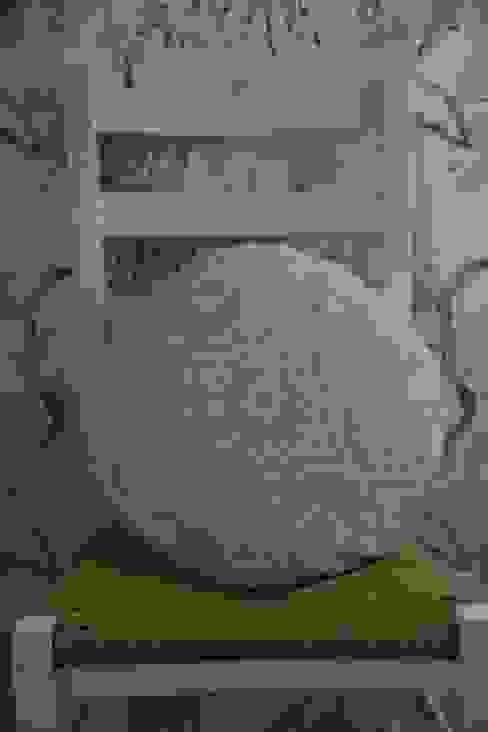 Polska Atelier Textiles リビングルームアクセサリー&デコレーション