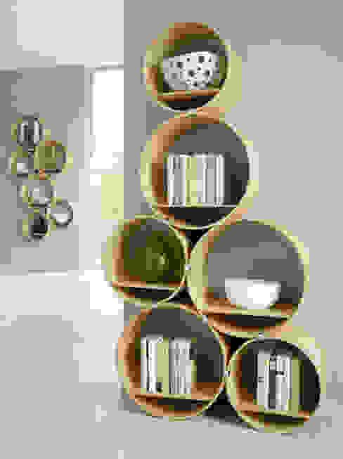 Bureau de style  par Kißkalt Designs