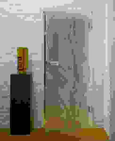 Glastüren, Design Vertiko 134 von kepka ART