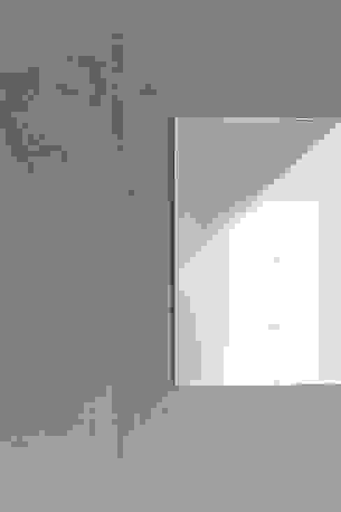Betonimitation - Sichtbeton - Betonkunst: modern  von Einwandfrei - innovative Malerarbeiten oHG,Modern