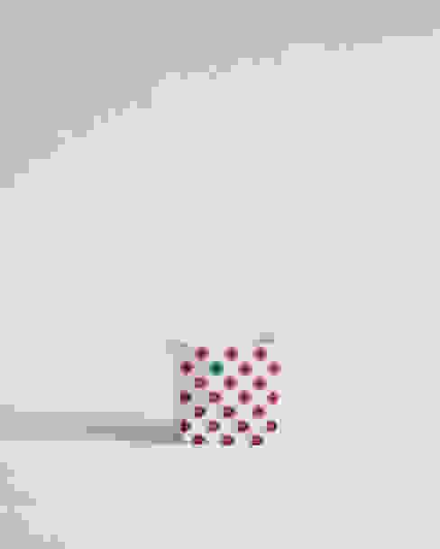 modern  von Francesca Macchi Design, Modern