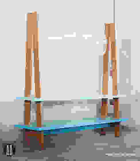 minimalist  by MaurizioTot, Minimalist