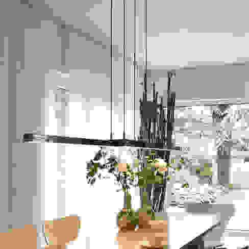 TENDER LED : modern  von Anta Leuchten,Modern