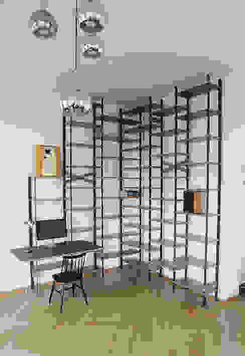 minimalist  by Tuba Design, Minimalist