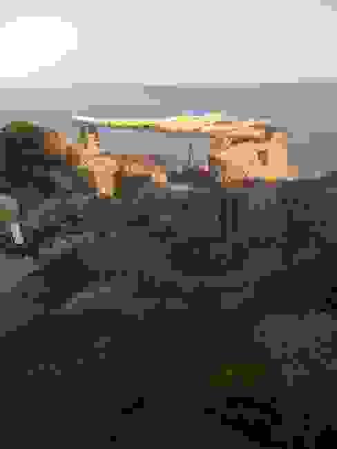 por deco-nature Mediterrânico